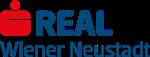 S-Real Wiener Neustadt Logo